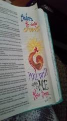 Day 2: Mathew 26:69-75